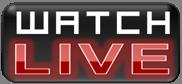 watch-live_9